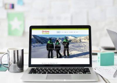 www.christians-skischule.de