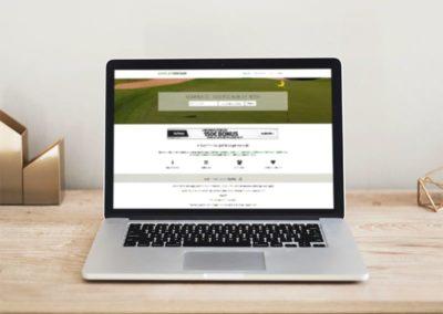 www.golfclubs-germany.de