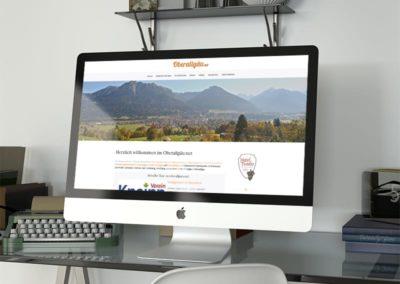 www.oberallgaeu.net