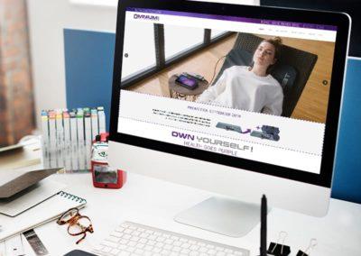 www.omnium1.com