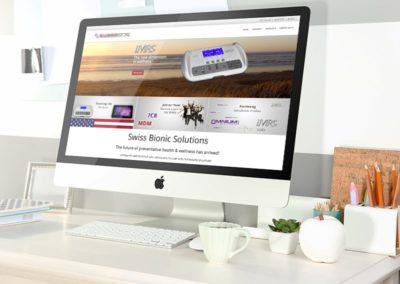 www.swissbionic.com