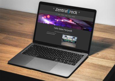 www.zentralrock.de