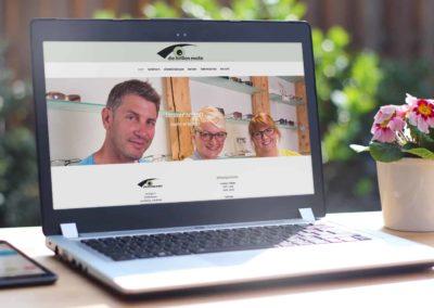 www.brillenmeile.de
